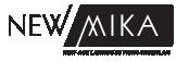 NewMika Image