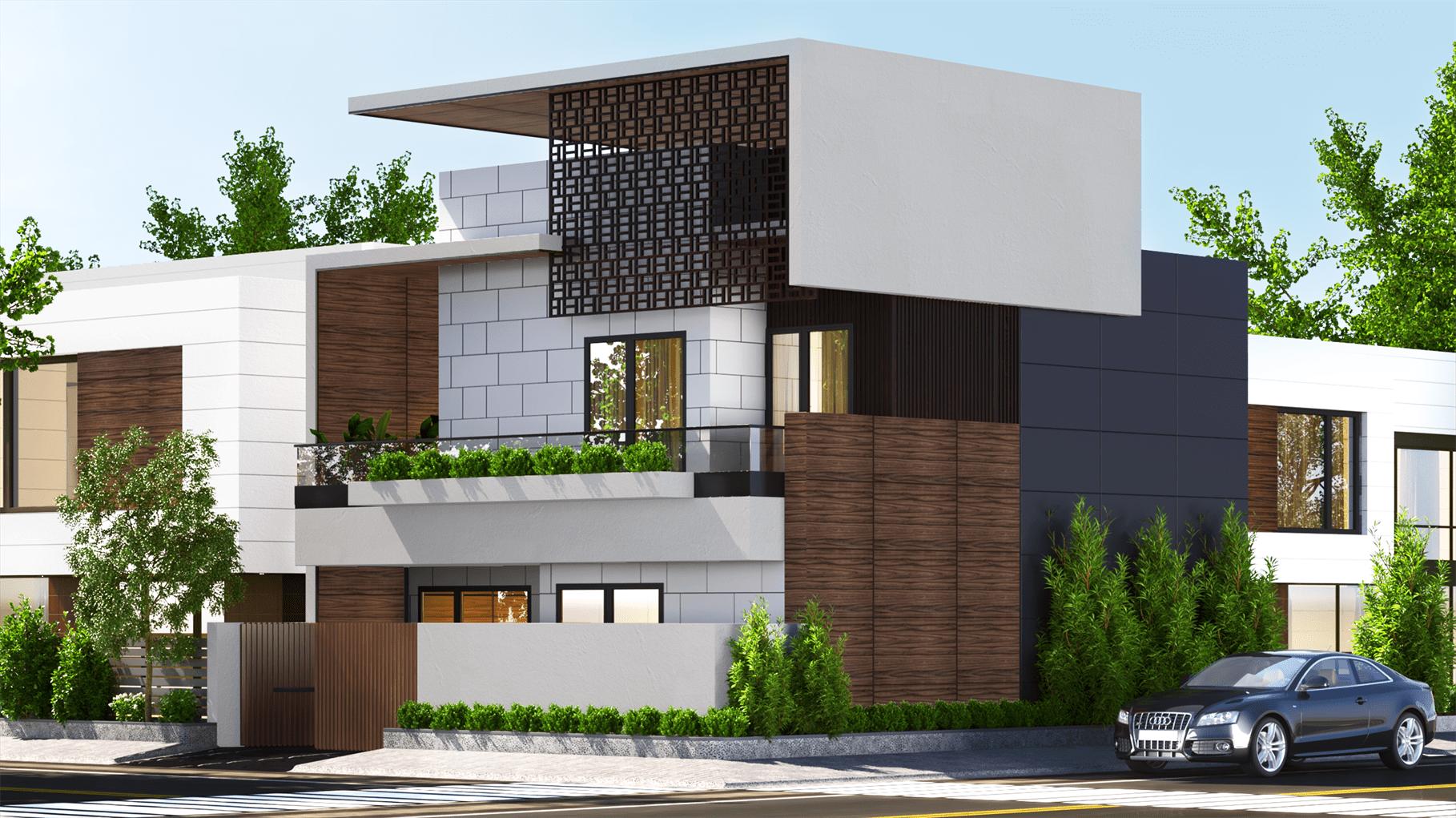 exterior-panels